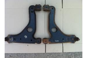 б/у Рычаги Opel Vectra B