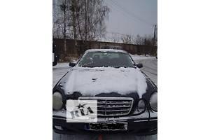 б/у Венец Mercedes E-Class