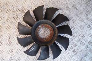 б/у Вентиляторы осн радиатора Iveco 35S13