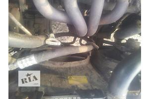 б/у Вентилятор осн радіатора Mitsubishi Carisma