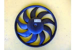 б/у Вентиляторы осн радиатора Fiat Ducato