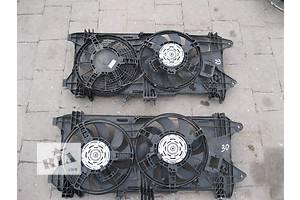 б/у Вентиляторы осн радиатора Alfa Romeo