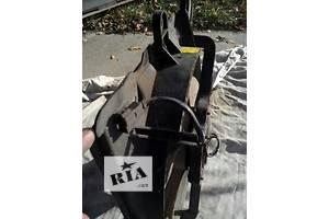 б/у Вентилятор осн радиатора Kia Sephia