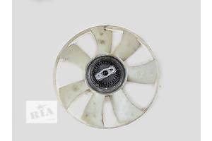 б/у Вентиляторы осн радиатора Mercedes Sprinter
