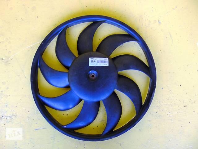 продам Б/у вентилятор осн радиатора для Пежо Боксер Peugeot BoxerIII 2,2/2,3 с 2006г. бу в Ровно