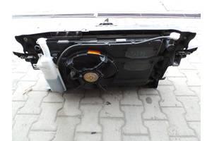 б/у Вентиляторы осн радиатора Mitsubishi Colt