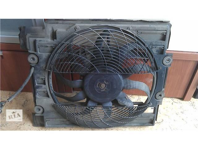 термобелья россии цена на винтелеиатор кондикционера на бмв е39 составу
