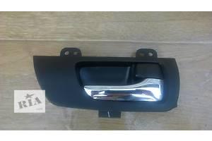 б/у Ручка двери Lexus RX