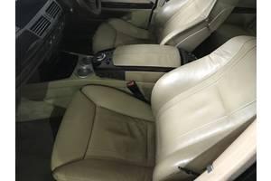 б/у Внутренние компоненты кузова BMW 7 Series