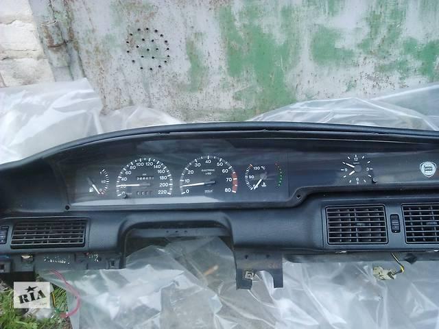 Б/у внутренние компоненты кузова для хэтчбека Lancia Delta- объявление о продаже  в Новограде-Волынском