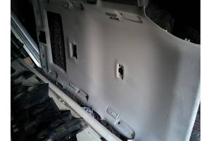 б/у Внутренние компоненты кузова Toyota Land Cruiser 200