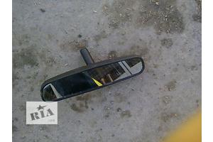 б/у Внутренние компоненты кузова Toyota Rav 4