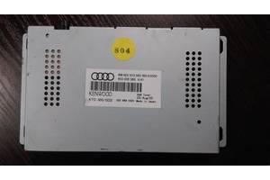 б/у Внутренние компоненты кузова Audi