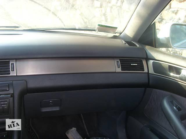 продам Б/у внутренние компоненты кузова для легкового авто Audi A6 бу в Борщеве (Тернопольской обл.)