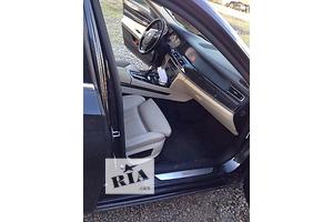 б/у Внутренние компоненты кузова BMW F