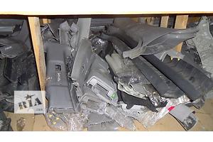 б/у Внутренние компоненты кузова Hyundai Tucson