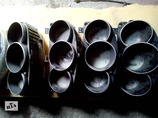 бу Б/у внутренние компоненты кузова для легкового авто Mazda 3 в Коростене (Житомирской обл.)