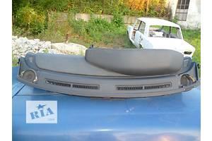 б/у Внутренние компоненты кузова Mitsubishi Eclipse