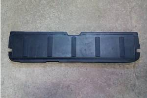 б/у Внутренние компоненты кузова Mitsubishi Outlander XL