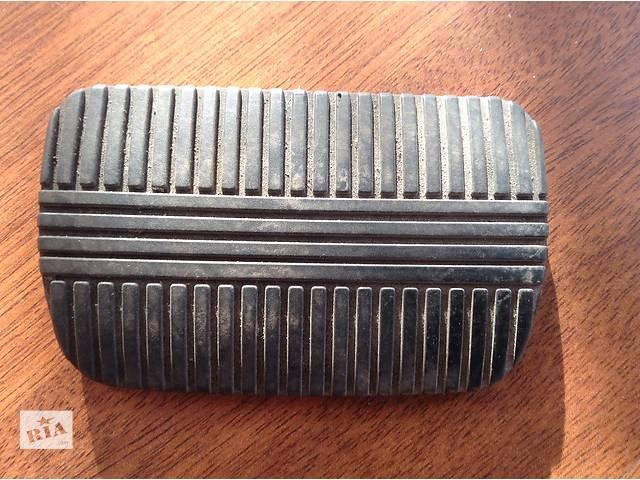 бу Б/у внутренние компоненты кузова для легкового авто Nissan Teana в Львове