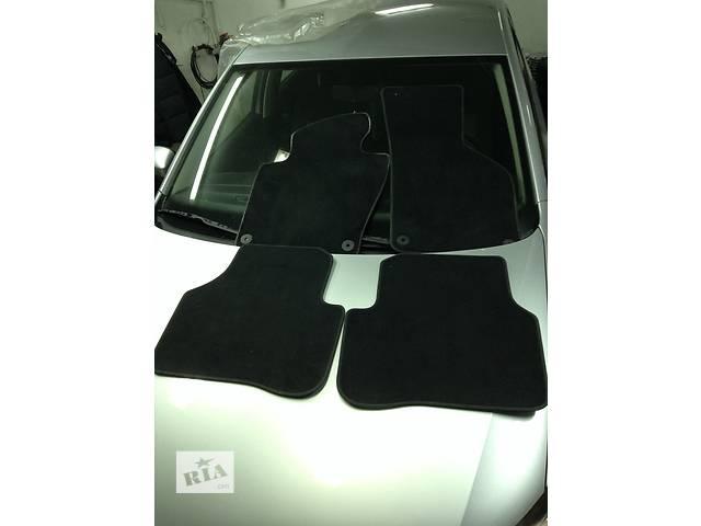 продам Б/у внутренние компоненты кузова для легкового авто Volkswagen Passat B6 бу в Львове