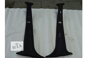 б/у Внутренние компоненты кузова BMW 3 Series