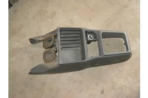 б/у Внутренние компоненты кузова Renault 19