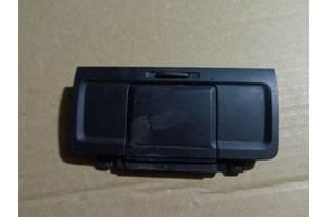 б/у Внутренние компоненты кузова Volkswagen Passat