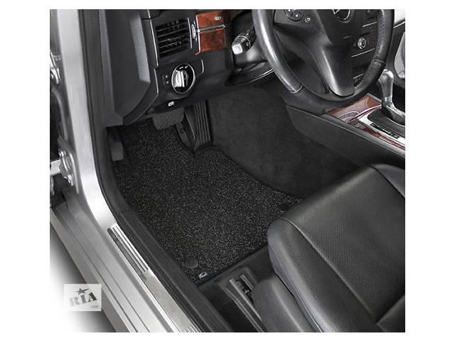 бу Б/у ковёр салона 58510-33470-A0, 58510-33472-C0 для седана Lexus ES 300/330 2001-2006г в Николаеве