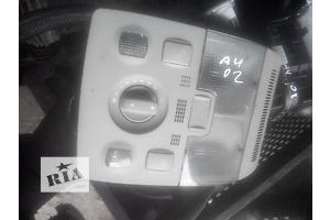 б/у Внутренние компоненты кузова Audi A4