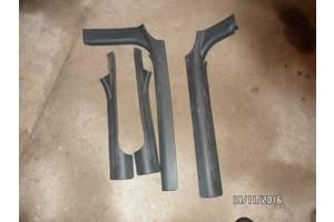 б/у Внутренние компоненты кузова ВАЗ 1118