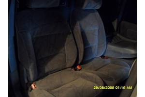 б/у Внутренние компоненты кузова Peugeot 806
