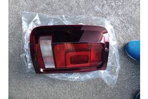 б/у Фонарь задний Volkswagen Amarok