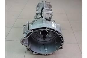 б/у КПП Volkswagen Amarok