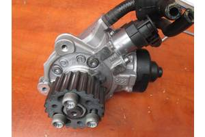 б/у Топливный насос высокого давления/трубки/шест Volkswagen Amarok