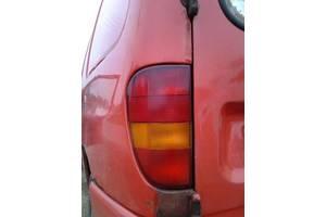 б/у Фонарь задний Volkswagen Caddy