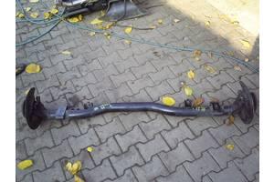 б/у Балка задней подвески Volkswagen Caddy