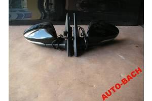 б/у Зеркало Volkswagen Eos