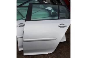б/у Дверь задняя Volkswagen Golf V