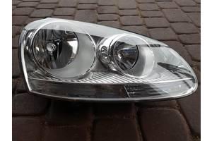 б/у Фара Volkswagen Golf V