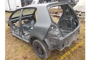 б/у Порог Volkswagen Golf V