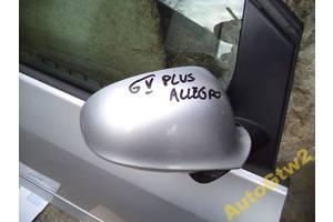 б/у Зеркало Volkswagen Golf V