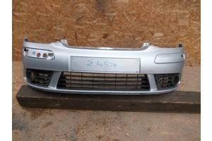 б/у Бампер передний Volkswagen Golf V