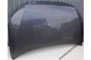 б/у Капот Volkswagen Golf VI