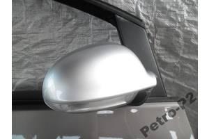 б/у Зеркало Volkswagen Golf VI