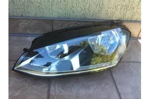 б/у Фара Volkswagen Golf VII