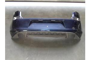 б/у Бампер задний Volkswagen Golf VII