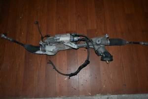 б/у Рулевая рейка Volkswagen Golf VII