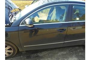 б/у Дверь передняя Volkswagen