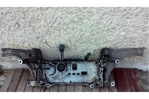 б/у Балка передней подвески Volkswagen Passat B7